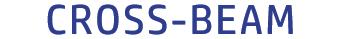 桁サポート・CROSS-BEAM